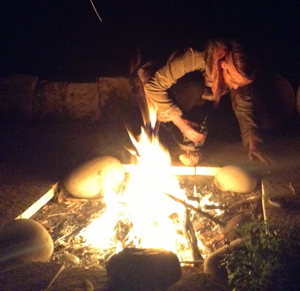 shamanic healing training